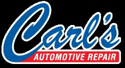 Carls-column-logo